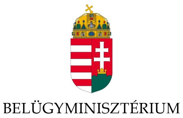 bm_logo.jpg