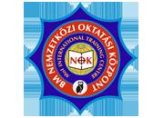 bmnok_logo.png